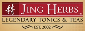 Jing Chinese Herbs Tonics